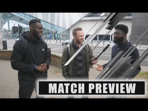 """Liverpool Are Good Enough To Win Both""! Liverpool Vs Porto UCL Preview"