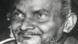 bhagawan nityananda of ganeshpuri pdf