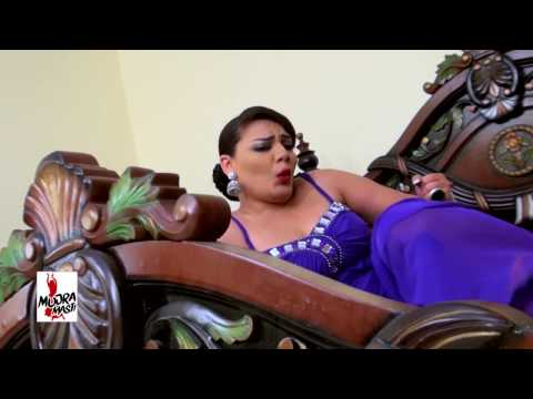 Video GHAZAL CHOUDHRY 2016 MUJRA - GAL PYAR WALI LENA - PAKISTANI MUJRA DANCE - NASEEBO LAL download in MP3, 3GP, MP4, WEBM, AVI, FLV January 2017