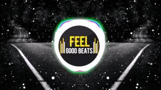 MANOVSKI ft. Sam Gray - My Redemption Song