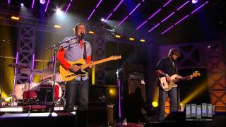 Ben Harper - Fly One Time (Live at SXSW)