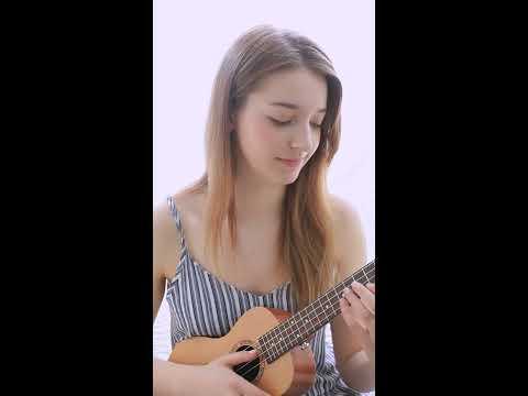 BRIDGIT MENDLER-READY OR NOT(ukulele cover) by Rotta - Thời lượng: 3 phút, 1 giây.