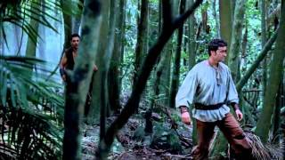 Nonton Sinbad   The Minotaur   Official Trailer 2011 Film Subtitle Indonesia Streaming Movie Download