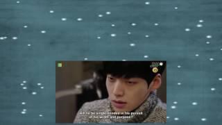 Video Blood Korean Drama Ep 4 English Sub MP3, 3GP, MP4, WEBM, AVI, FLV Maret 2018