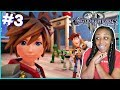 Download Lagu TO INFINITY AND BEYOND!!   Kingdom Hearts 3 Episode 3 Gameplay!!! Mp3 Free