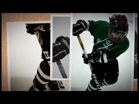 Highlights - Defense & Goaltending