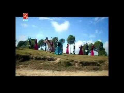 Video Bedu Pako Baramasa DevBhumiUttaranchal download in MP3, 3GP, MP4, WEBM, AVI, FLV January 2017