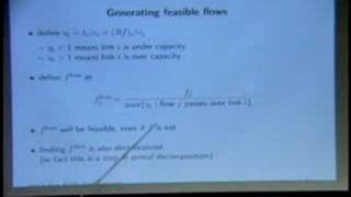 Lecture 10 | Convex Optimization II (Stanford)