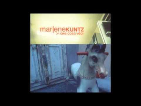 , title : 'Marlene Kuntz - Che Cosa Vedi 2000 - La Mia Promessa'