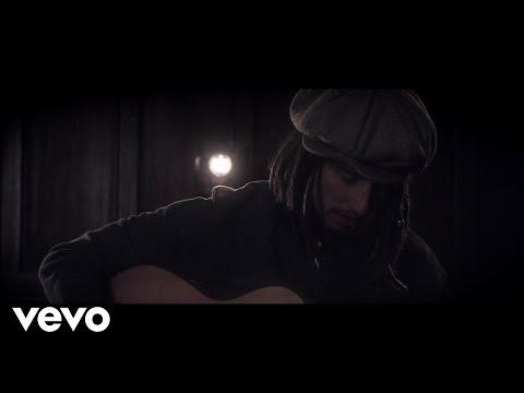 JP Cooper - Closer Acoustic