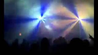 Video ELEKTRO STORM 3 KD Dukla