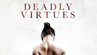 Nonton Deadly Virtues  Love Honour Obey  Trailer   1  2014  Film Subtitle Indonesia Streaming Movie Download