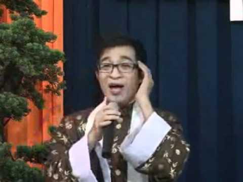 Lạy Phật Quan Âm - Nguyễn Đức.wmv