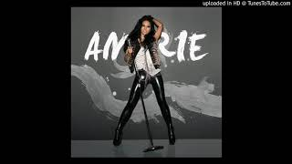 Amerie - What I Want