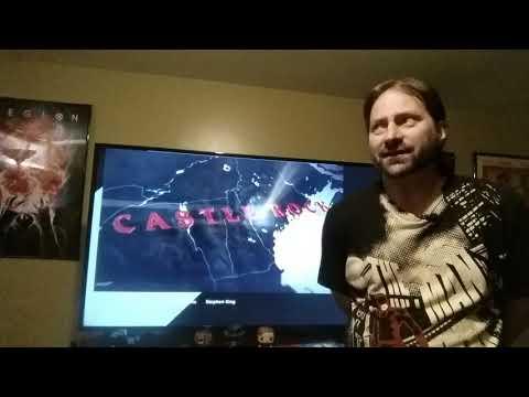 Castle Rock Season 1 Episode 10 Finale Review