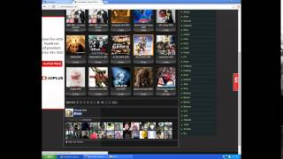 Nonton Cara Nonton Film Online Film Subtitle Indonesia Streaming Movie Download