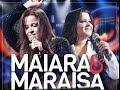 4 MÚSICAS - MAIARA E MARAISA - CD COMPLETO 2016