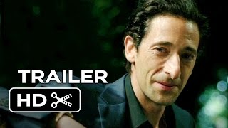 Nonton American Heist Official Trailer  1  2015    Adrien Brody  Hayden Christensen Movie Hd Film Subtitle Indonesia Streaming Movie Download