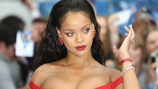 Video why everyone loves rihanna MP3, 3GP, MP4, WEBM, AVI, FLV September 2018