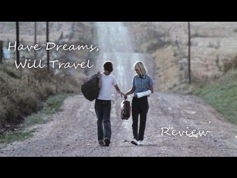 есть мечты будут и путешествия онлайн в hd качестве
