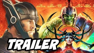 Thor Ragnarok Trailer. The Hulk vs Surtur, Talking Hulk, Rune King Thor, Odinforce, Captain Marvel, Infinity Gems, Avengers Infinity War and Marvel Comic Con Panel ► https://bit.ly/AwesomeSubscribeJustice League Trailer - Superman Rebirth ► http://bit.ly/2eEtu7xThe Flash Season 4 Trailer ► http://bit.ly/2uMPItYEmergency Awesome 2017 Hype Trailer ► http://bit.ly/2iD2GVLTwitch Channel https://twitch.tv/emergencyawesomeTwitter  https://twitter.com/awesomemergencyFacebook  https://facebook.com/emergencyawesomeInstagram  https://instagram.com/emergencyawesomeTumblr  https://robotchallenger.com::Playlists For Shows::New Emergency Awesome ► https://bit.ly/EmergencyAwesomeSpider Man Homecoming ► https://bit.ly/SpiderManHomecomingGame of Thrones Season 6 ► https://bit.ly/GameOfThronesSeason4The Flash Season 3 ► https://bit.ly/JusticeLeagueDCEUAvengers Infinity War and Marvel Movies ► https://bit.ly/SpiderManAvengersMovieJustice League Batman and DC Movies ► https://bit.ly/JusticeLeagueDCEURick and Morty Season 3 ► http://bit.ly/RickandMortyS3Deadpool Videos ► https://bit.ly/DeadpoolMaximumEffortStar Wars The Last Jedi ► https://bit.ly/StarWarsEpisode8movieThe Walking Dead Season 7 ► https://bit.ly/WalkingDeadVidsDoctor Who Series 10 ► https://bit.ly/DoctorWhoSeries8Sherlock Season 4 ► https://bit.ly/SherlockSeason3Wordpress Blog ► https://emergencyawesome.comTHANKS FOR WATCHING!!