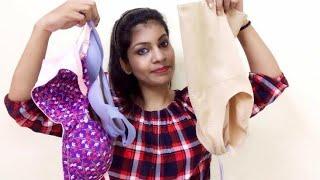 Video online വാങ്ങിച്ച കുറച്ചു lingerie items ||119₹ മാത്രം ||Shyawayoffersl|| buy 3@999|| MP3, 3GP, MP4, WEBM, AVI, FLV Mei 2019