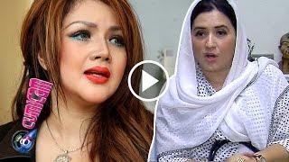 Video Bikin Ngakak! Kumalasari Dikira Tantenya Galih - Cumicam MP3, 3GP, MP4, WEBM, AVI, FLV Juli 2019