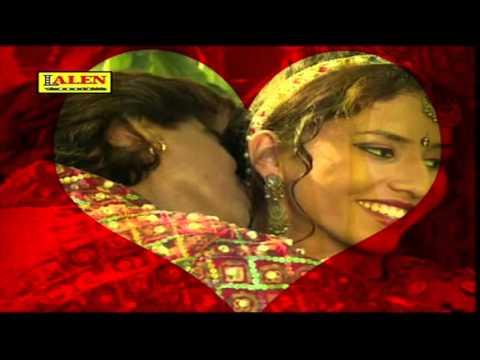 Video Mari Preet Na Bhuli Na Jaati Gori By Rajdeep Barot   Rajdip Dilwalo   Gujarati Love Songs download in MP3, 3GP, MP4, WEBM, AVI, FLV January 2017