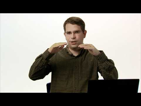 Matt Cutts: How important is it to have keywords in a d ...