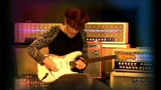 Download Lagu Original ´63 Stratocaster-Whispering by Marcus Deml Mp3