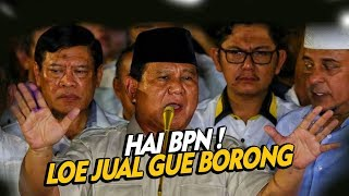Video Hai BPN ! Lu Jual Gue Borong ... MP3, 3GP, MP4, WEBM, AVI, FLV April 2019