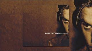 Subscribe Etage Noir - Official Parov Stelar Channel: http://goo.gl/qYgqDFhttp://parovstelar.comhttps://www.facebook.com/parovstelarSeven and Storm on iTunes: https://itunes.apple.com/de/album/sev...