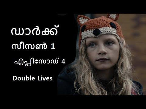 Dark Season 1 Episode 4 | Dark Explained in Malayalam | One More Info | Dark Malayalam review