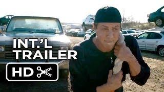 Nonton Grudge Match UK TRAILER (2013) - Robert De Niro, Sylvester Stallone Boxing Movie HD Film Subtitle Indonesia Streaming Movie Download