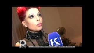 Festa E Pavaresise Solli Kengetaret Ne Kosove - Prive Klan Kosova