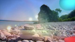 Video Bae Sonde Bae Tanah Timor Lebe Bae - Full MP3, 3GP, MP4, WEBM, AVI, FLV Juli 2018