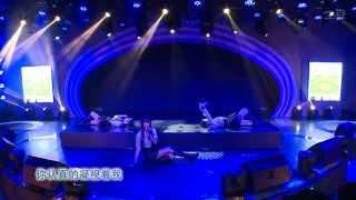 Video SNH48 Xu Zixuan, Yuan Danni & Jiang Yun - 如果你拥抱我 (抱きしめられたら/Dakishimeraretara) MP3, 3GP, MP4, WEBM, AVI, FLV Mei 2019