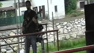 Video GIPSY 4 ČHAVE HRADEK NAD NISOU POUT 2013 č 2