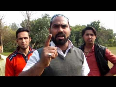 Video Hindu _Muslim ekta video by Danish films (2017) download in MP3, 3GP, MP4, WEBM, AVI, FLV January 2017
