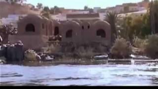 Mixawy.Com - Tamer Ashour - Saalo El Shaheed.rmvb