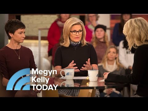 James Franco Faces Multiple Allegations Of Sexual Misconduct | Megyn Kelly TODAY