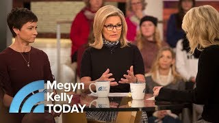 Video James Franco Faces Multiple Allegations Of Sexual Misconduct | Megyn Kelly TODAY MP3, 3GP, MP4, WEBM, AVI, FLV April 2018
