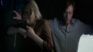 "Footage was taken from ""Wired"" , starring Toby Stephens and Jodie Whittaker. If you cannot watch this video, please check it out ..."