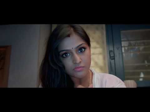 Tharmadurai movie song