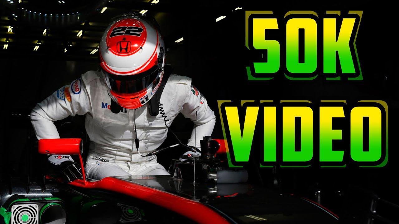 songs in 50 000 subscriber video great memories aarava