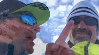 7. Ski-Doo - Tailgate AK 2018