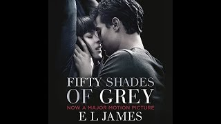 Nonton Fifty Shades Of Darker Film Subtitle Indonesia Streaming Movie Download