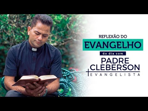 Evangelho do dia 06/08/2018 - Mc 9,2-10