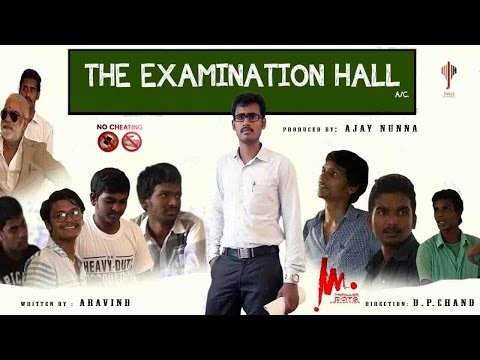 Video Btech examination Hall - New Telugu short films || 7Hills Channel download in MP3, 3GP, MP4, WEBM, AVI, FLV January 2017