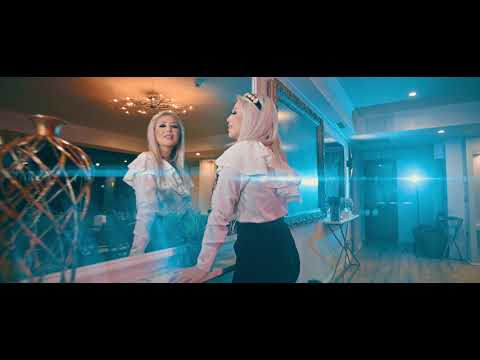 LAURA ❌ YADI - Daca Eu Dispar Din Viata Ta (Official Video)
